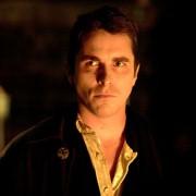 Christian Bale - galeria zdjęć - Zdjęcie nr. 3 z filmu: Prestiż