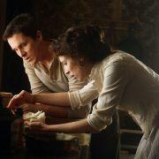Christian Bale - galeria zdjęć - Zdjęcie nr. 8 z filmu: Prestiż