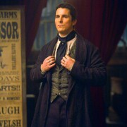 Christian Bale - galeria zdjęć - Zdjęcie nr. 2 z filmu: Prestiż
