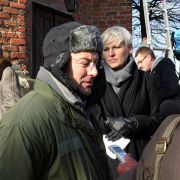 Marcin Krzyształowicz - galeria zdjęć - filmweb
