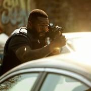 50 Cent - galeria zdjęć - filmweb