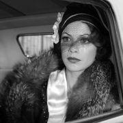 Bérénice Bejo - galeria zdjęć - Zdjęcie nr. 1 z filmu: Artysta