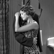 Bérénice Bejo - galeria zdjęć - Zdjęcie nr. 8 z filmu: Artysta