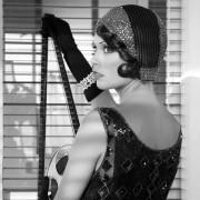 Bérénice Bejo - galeria zdjęć - Zdjęcie nr. 12 z filmu: Artysta