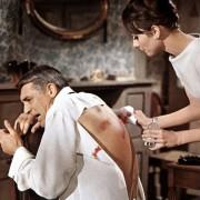 Audrey Hepburn - galeria zdjęć - Zdjęcie nr. 4 z filmu: Szarada