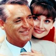 Audrey Hepburn - galeria zdjęć - Zdjęcie nr. 14 z filmu: Szarada