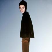 Audrey Hepburn - galeria zdjęć - Zdjęcie nr. 18 z filmu: Szarada