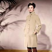 Audrey Hepburn - galeria zdjęć - Zdjęcie nr. 20 z filmu: Szarada