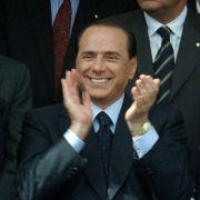 Silvio Berlusconi - galeria zdjęć - Zdjęcie nr. 1 z filmu: Wideokracja