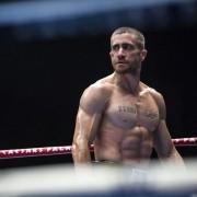 Jake Gyllenhaal - galeria zdjęć - Zdjęcie nr. 15 z filmu: Do utraty sił