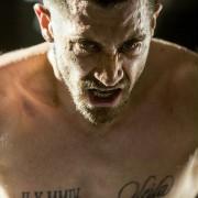 Jake Gyllenhaal - galeria zdjęć - Zdjęcie nr. 14 z filmu: Do utraty sił