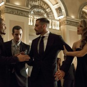 Jake Gyllenhaal - galeria zdjęć - Zdjęcie nr. 39 z filmu: Do utraty sił