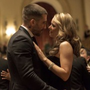 Jake Gyllenhaal - galeria zdjęć - Zdjęcie nr. 29 z filmu: Do utraty sił
