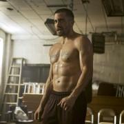 Jake Gyllenhaal - galeria zdjęć - Zdjęcie nr. 13 z filmu: Do utraty sił