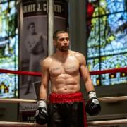 Jake Gyllenhaal - galeria zdjęć - Zdjęcie nr. 12 z filmu: Do utraty sił