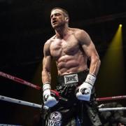 Jake Gyllenhaal - galeria zdjęć - Zdjęcie nr. 11 z filmu: Do utraty sił
