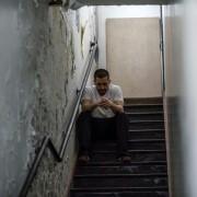 Jake Gyllenhaal - galeria zdjęć - Zdjęcie nr. 9 z filmu: Do utraty sił
