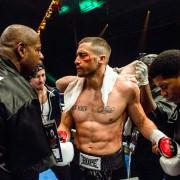 Jake Gyllenhaal - galeria zdjęć - Zdjęcie nr. 37 z filmu: Do utraty sił