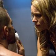 Jake Gyllenhaal - galeria zdjęć - Zdjęcie nr. 28 z filmu: Do utraty sił
