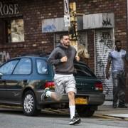 Jake Gyllenhaal - galeria zdjęć - Zdjęcie nr. 8 z filmu: Do utraty sił