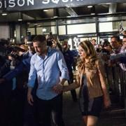 Jake Gyllenhaal - galeria zdjęć - Zdjęcie nr. 35 z filmu: Do utraty sił