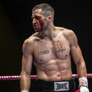 Jake Gyllenhaal - galeria zdjęć - Zdjęcie nr. 7 z filmu: Do utraty sił