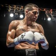 Jake Gyllenhaal - galeria zdjęć - Zdjęcie nr. 6 z filmu: Do utraty sił