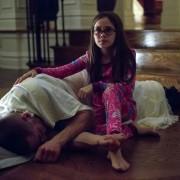 Jake Gyllenhaal - galeria zdjęć - Zdjęcie nr. 25 z filmu: Do utraty sił