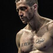 Jake Gyllenhaal - galeria zdjęć - Zdjęcie nr. 1 z filmu: Do utraty sił