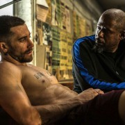 Jake Gyllenhaal - galeria zdjęć - Zdjęcie nr. 21 z filmu: Do utraty sił