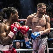 Jake Gyllenhaal - galeria zdjęć - Zdjęcie nr. 20 z filmu: Do utraty sił