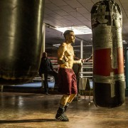 Jake Gyllenhaal - galeria zdjęć - Zdjęcie nr. 18 z filmu: Do utraty sił