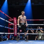 Jake Gyllenhaal - galeria zdjęć - Zdjęcie nr. 5 z filmu: Do utraty sił