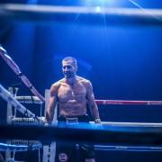 Jake Gyllenhaal - galeria zdjęć - Zdjęcie nr. 4 z filmu: Do utraty sił