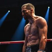 Jake Gyllenhaal - galeria zdjęć - Zdjęcie nr. 3 z filmu: Do utraty sił