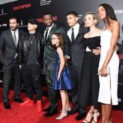 Jake Gyllenhaal - galeria zdjęć - Zdjęcie nr. 40 z filmu: Do utraty sił