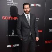 Jake Gyllenhaal - galeria zdjęć - Zdjęcie nr. 2 z filmu: Do utraty sił