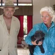 Burt Young - galeria zdjęć - filmweb
