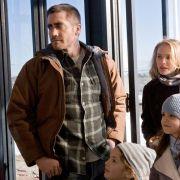 Jake Gyllenhaal - galeria zdjęć - Zdjęcie nr. 12 z filmu: Bracia