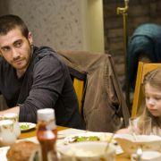 Jake Gyllenhaal - galeria zdjęć - Zdjęcie nr. 7 z filmu: Bracia
