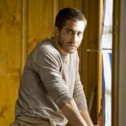Jake Gyllenhaal - galeria zdjęć - Zdjęcie nr. 3 z filmu: Bracia