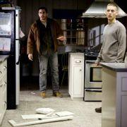 Jake Gyllenhaal - galeria zdjęć - Zdjęcie nr. 5 z filmu: Bracia
