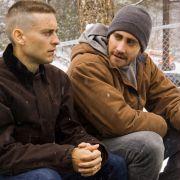 Jake Gyllenhaal - galeria zdjęć - Zdjęcie nr. 4 z filmu: Bracia