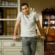 Jake Gyllenhaal - galeria zdjęć - Zdjęcie nr. 2 z filmu: Bracia