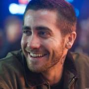 Jake Gyllenhaal - galeria zdjęć - Zdjęcie nr. 1 z filmu: Bracia
