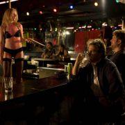 Gillian Jacobs - galeria zdjęć - Zdjęcie nr. 3 z filmu: Udław się
