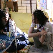 Megumi Satô - galeria zdjęć - filmweb
