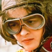 Helena Bonham Carter - galeria zdjęć - Zdjęcie nr. 6 z filmu: Sztuka latania