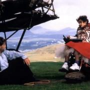 Helena Bonham Carter - galeria zdjęć - Zdjęcie nr. 14 z filmu: Sztuka latania