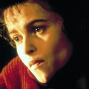 Helena Bonham Carter - galeria zdjęć - Zdjęcie nr. 5 z filmu: Sztuka latania